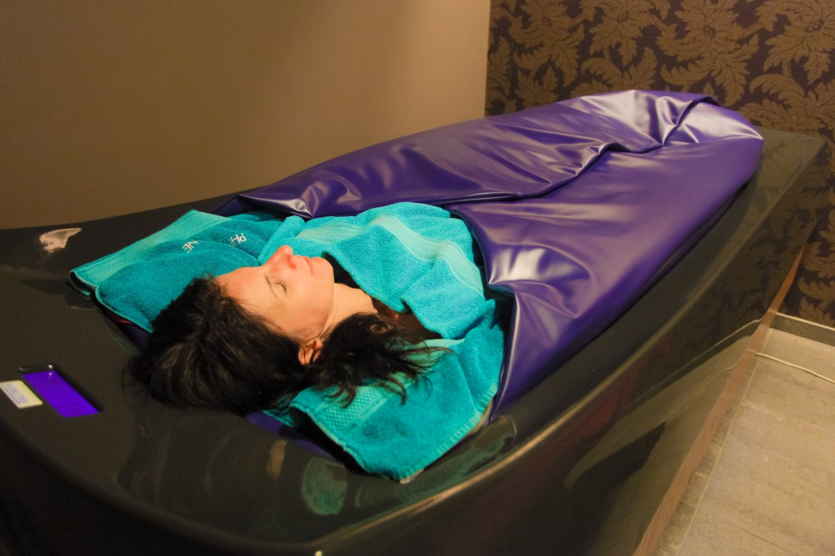 spa thesis on spa body treatments This thesis is a study of wellness and a spa's capacity to provide a  included in  these activities are spa and body treatments for personal.